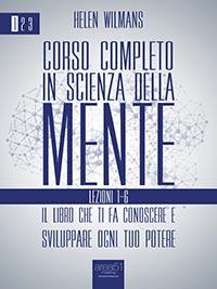 CoverCorsoCompleto1