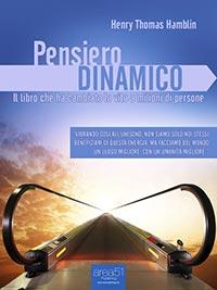 CoverPensieroDinamico